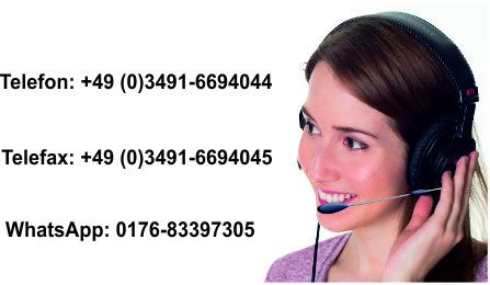 Call-usVMliGyxCVwOy7